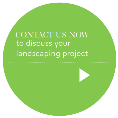 Contact us to discuss your landscaping project