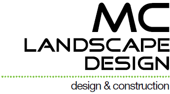 MC Landscape Design Canterbury